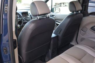 2014 Ford Transit Connect Wagon Titanium Hollywood, Florida 25