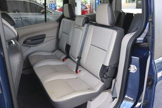 2014 Ford Transit Connect Wagon Titanium Hollywood, Florida 26