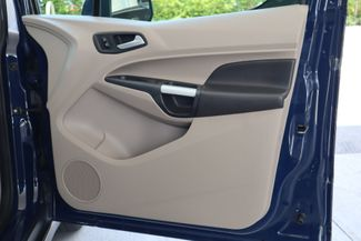 2014 Ford Transit Connect Wagon Titanium Hollywood, Florida 54