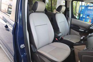 2014 Ford Transit Connect Wagon Titanium Hollywood, Florida 28