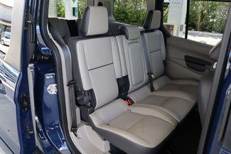 2014 Ford Transit Connect Wagon Titanium Hollywood, Florida 30