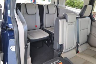 2014 Ford Transit Connect Wagon Titanium Hollywood, Florida 31