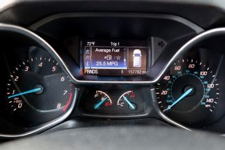 2014 Ford Transit Connect Wagon Titanium Hollywood, Florida 16