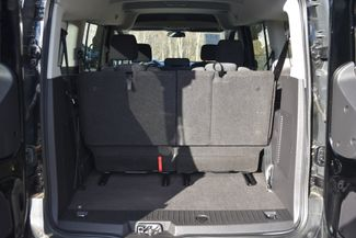 2014 Ford Transit Connect Wagon XLT Naugatuck, Connecticut 11