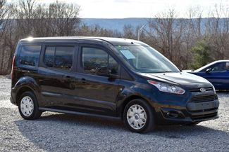 2014 Ford Transit Connect Wagon XLT Naugatuck, Connecticut 6