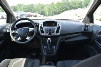 2014 Ford Transit Connect Wagon XLT Naugatuck, Connecticut 15