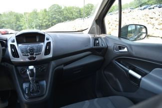 2014 Ford Transit Connect Wagon XLT Naugatuck, Connecticut 16