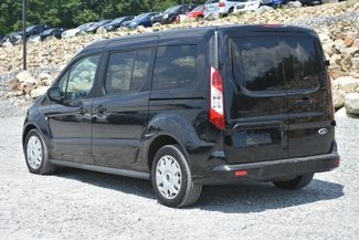 2014 Ford Transit Connect Wagon XLT Naugatuck, Connecticut 2
