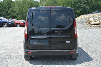 2014 Ford Transit Connect Wagon XLT Naugatuck, Connecticut 3