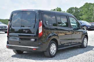 2014 Ford Transit Connect Wagon XLT Naugatuck, Connecticut 4