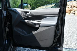 2014 Ford Transit Connect Wagon XLT Naugatuck, Connecticut 10