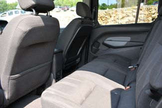 2014 Ford Transit Connect Wagon XLT Naugatuck, Connecticut 12