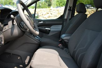 2014 Ford Transit Connect Wagon XLT Naugatuck, Connecticut 18