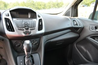 2014 Ford Transit Connect Wagon XLT Naugatuck, Connecticut 20