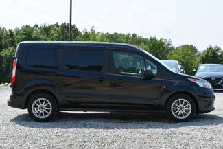 2014 Ford Transit Connect Wagon XLT Naugatuck, Connecticut 5