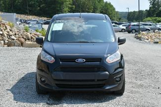 2014 Ford Transit Connect Wagon XLT Naugatuck, Connecticut 7