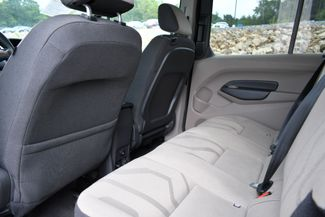 2014 Ford Transit Connect Wagon XLT Naugatuck, Connecticut 13