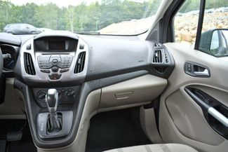 2014 Ford Transit Connect Wagon XLT Naugatuck, Connecticut 17