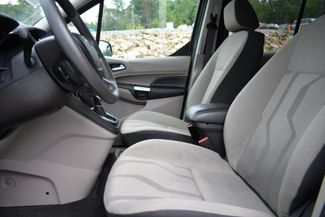 2014 Ford Transit Connect Wagon XLT Naugatuck, Connecticut 19