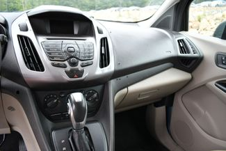 2014 Ford Transit Connect Wagon XLT Naugatuck, Connecticut 21
