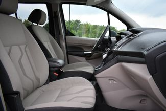 2014 Ford Transit Connect Wagon XLT Naugatuck, Connecticut 9