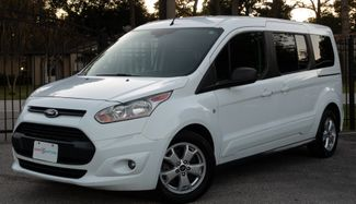 2014 Ford Transit Connect Wagon in , Texas