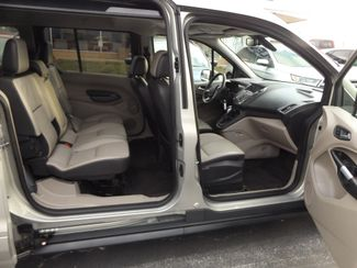 2014 Ford Transit Connect Wagon Titanium Warsaw, Missouri 13