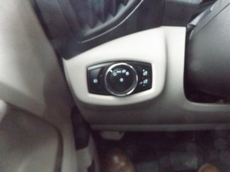 2014 Ford Transit Connect Wagon Titanium Warsaw, Missouri 22