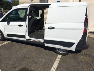 2014 Ford Transit Connect XL  city MA  Baron Auto Sales  in West Springfield, MA
