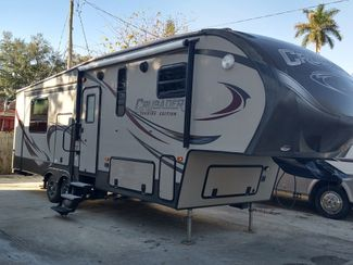 2014 Forest River Crusader in Palmetto, FL