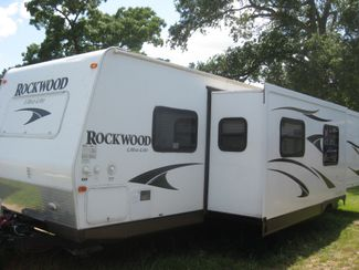 2014 Forest River FOR RENT-Rockwood Ultra-Lite 2910 TS in Katy, TX 77494