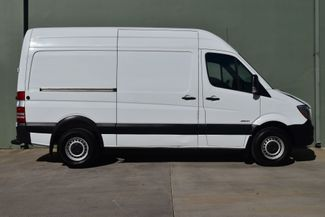 2014 Freightliner Sprinter Cargo Vans High Roof 144 WB | Arlington, TX | Lone Star Auto Brokers, LLC-[ 4 ]