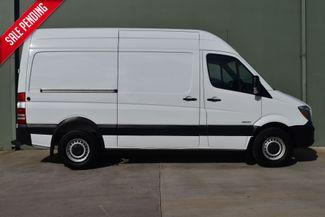 2014 Freightliner Sprinter Cargo Vans  | Arlington, TX | Lone Star Auto Brokers, LLC-[ 2 ]