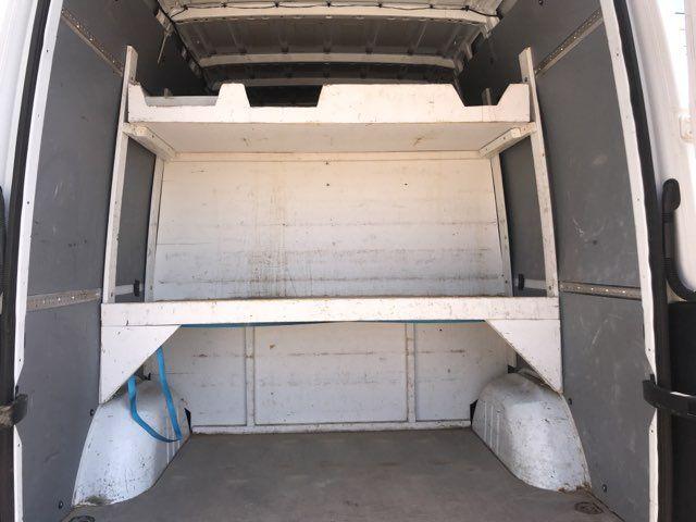 2014 Freightliner Sprinter Cargo Vans in Carrollton, TX 75006