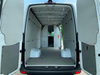 2014 Freightliner Sprinter Cargo Vans EXT Chicago, Illinois 6