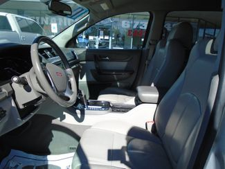 2014 GMC Acadia SLT  Abilene TX  Abilene Used Car Sales  in Abilene, TX