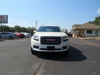2014 GMC Acadia SLT Batesville, Mississippi 4