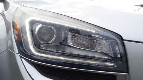 2014 GMC Acadia SLE 3rd Row V6 1-Owner Clean Carfax We Finance | Canton, Ohio | Ohio Auto Warehouse LLC in Canton, Ohio