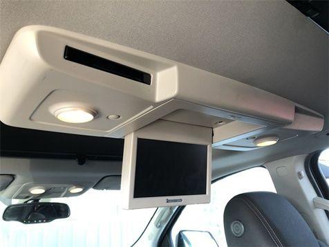 2014 GMC Acadia SLE-2 AWD Tv/DVD 1-Own Cln Carfax We Finance | Canton, Ohio | Ohio Auto Warehouse LLC in Canton, Ohio
