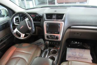 2014 GMC Acadia SLT W/ BACK UP CAM Chicago, Illinois 18