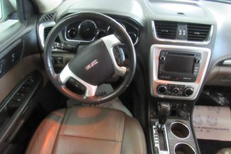 2014 GMC Acadia SLT W/ BACK UP CAM Chicago, Illinois 19