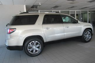 2014 GMC Acadia SLT W/ BACK UP CAM Chicago, Illinois 6