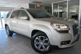 2014 GMC Acadia SLT W/ BACK UP CAM Chicago, Illinois