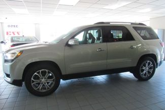 2014 GMC Acadia SLT W/ BACK UP CAM Chicago, Illinois 5