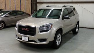 2014 GMC Acadia SLE in East Haven CT, 06512