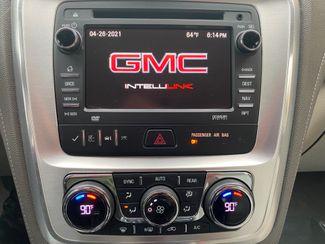 2014 GMC Acadia SLT Farmington, MN 12