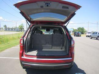 2014 GMC Acadia SLT  Fort Smith AR  Breeden Auto Sales  in Fort Smith, AR