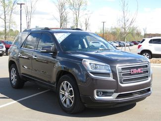 2014 GMC Acadia SLT in Kernersville, NC 27284