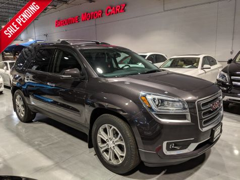2014 GMC Acadia SLT-1 in Lake Forest, IL