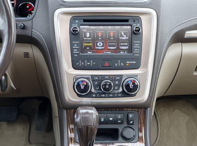2014 GMC Acadia Denali AWD w/DVD in Louisville, TN 37777